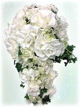 bridal-img1