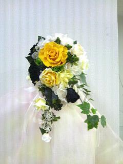 bridal2-img2b-l1