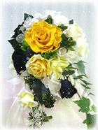 bridal2-img2b