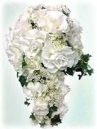 bridal2-img2d