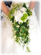 bridal2-img2e
