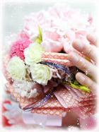 bridal2-img2f