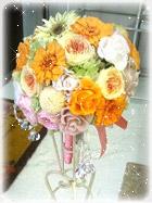 bridal2-img2i