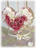bridal2-img2j