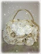 bridal2-img2k