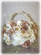 bridal2-img2l