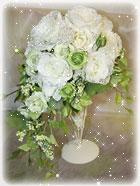 bridal2-img2n