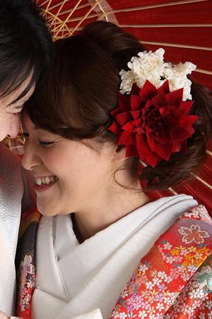 bridal2-img4-l