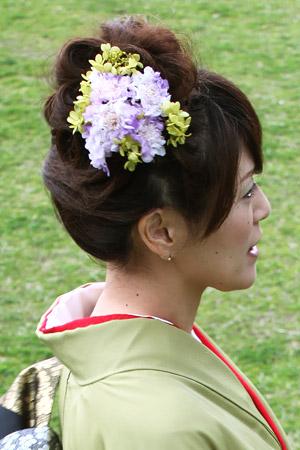 bridal2-img4c-l