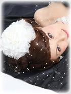 bridal2-img4d