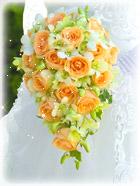 bridal2-img4e
