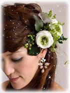 bridal2-img4f
