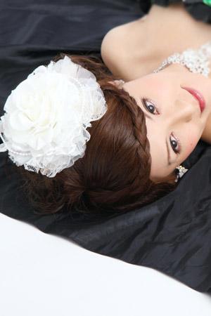 bridal2-img6-l