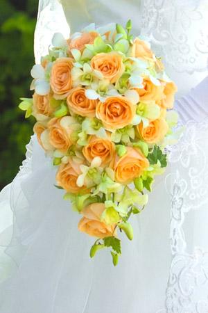 bridal2-img7-l
