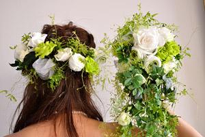 bridal2-img8-l