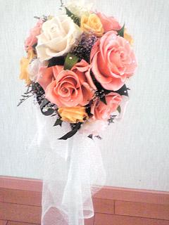 decoration_img09